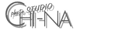 スタジオチナ|千歳船橋の写真スタジオ